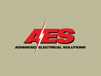 Advanced Electrical Solutions Logo