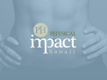 Physical Impact Brochure
