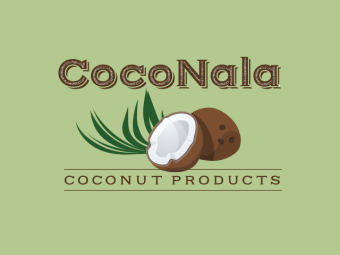 CocoNala Logo