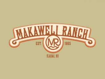 Makaweli Ranch Logo