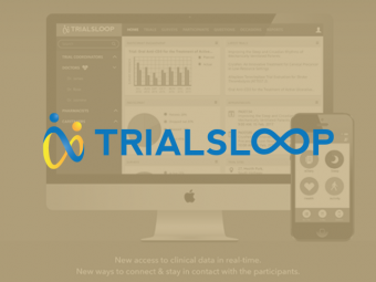 TrialsLoop Brochure