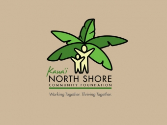 North Shore Community Foundation Logo