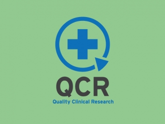 Quality Clinical Research Logo