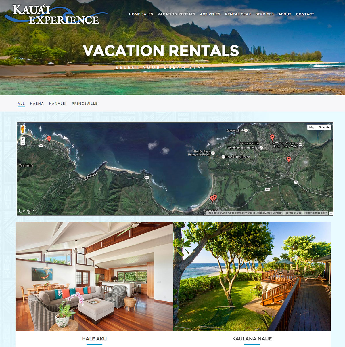 vacation_rentals_1200