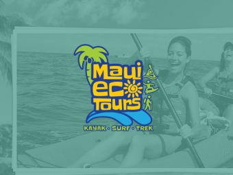 Maui Eco Tours Website