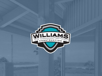 Williams Construction Website