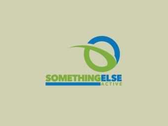 Something Else Active Logo