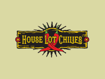 House Lot Chilies
