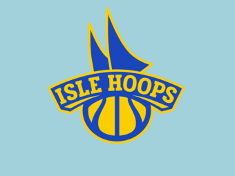 Isle Hoops