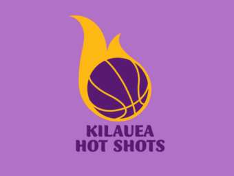 Kilauea Hot Shots