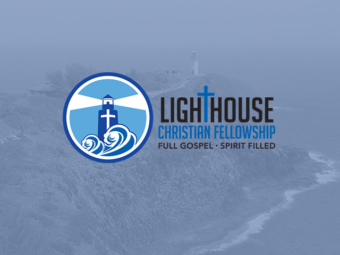Lighthouse Christian Fellowship Website