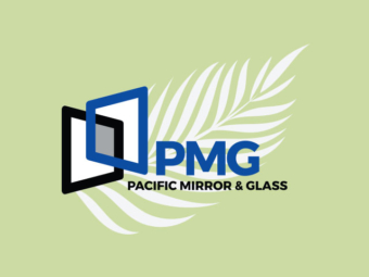 Pacific Mirror and Glass